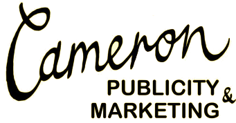 Cameron Publicity and Marketing